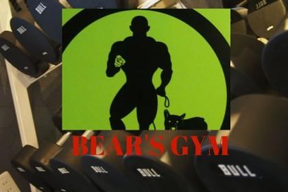 bearsgym2_R