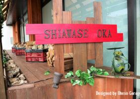 Shiawase8