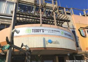 teddys6