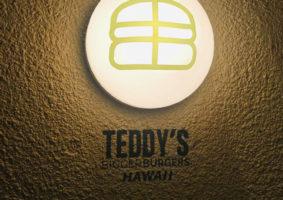 teddys19