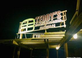 teddys25
