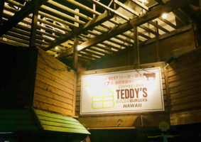 teddys27