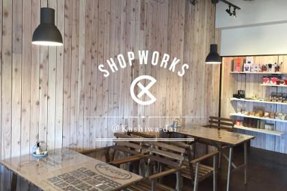 珈琲豆焙煎所ebisu coffee / 店舗デザイン by OHESOGAREGE